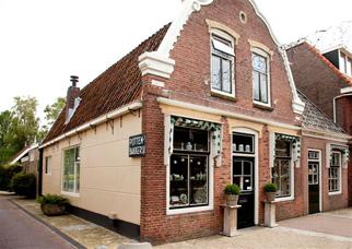 pottenbakkerij-kunst-winkel